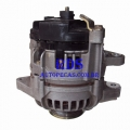Alternador Honda Fit 31100-PWH-M010  0124225042