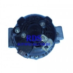 Alternador  Accord 2008 TN104210-3293 CSC2944 104210-3290 104210-3291 104210-3293 104210-3292