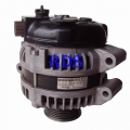 Alternador  Accord 2.4 2003-2007 Civic Si 2.0 2006-2008 CRV 2.4 2007-2008 Element 2.4 2003-2008 Acura TSX 2.4 2004-2008 104210-4732  CSD73