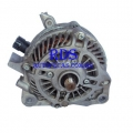Alternador Honda New Civic AHGA67 A2TC1391