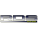 Motor de Partida GM Chevette