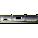 # Motor de Partida Toyota Hilux 2.8 2017 SRX Diesel 28100-0L0180 TG438000-1790