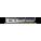 Motor de Partida Fiat Uno 1.3 2017 > 0001194020 52033810