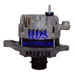 Alternador Jeep Patriot A003TJ2581ZC 4801477AA