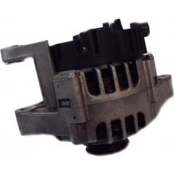 Alternador Stilo 1.8 8V SG9B083 2220240