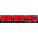 Motor de Partida GM Silverado S10 Nissan Frontier Todos 2.8 MWM 35258692